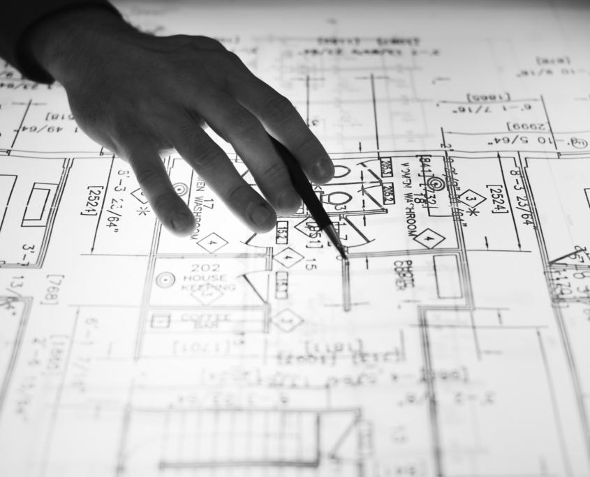 Remart Ehitus OÜ Projekteerimine