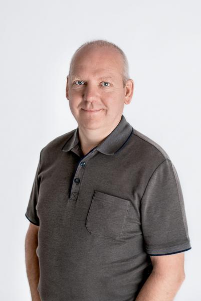Margus Härmann