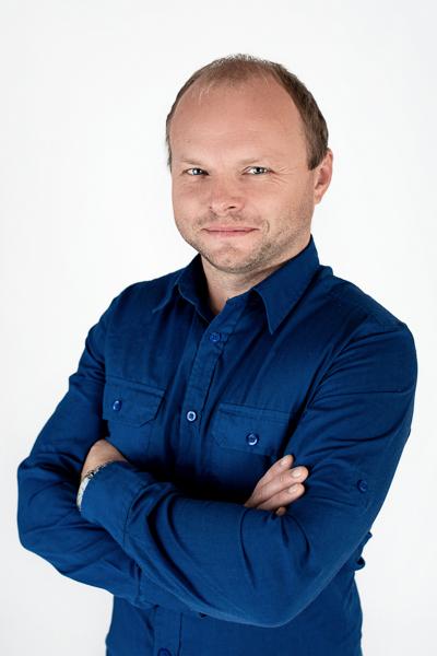 Alar Ivanson
